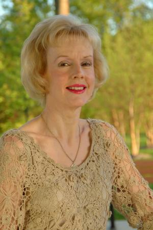 Halloween Edition with Psychic Carole Obley – Campfire 13