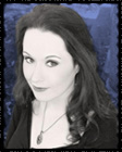 Ghosthunting Texas with April Slaughter – Paranormal Podcast 109