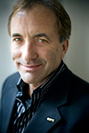 The Believing Brain with Dr Michael Shermer – Paranormal Podcast 200