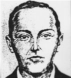 Does This Man Know Who DB Cooper Was? – A JimHarold.com Special