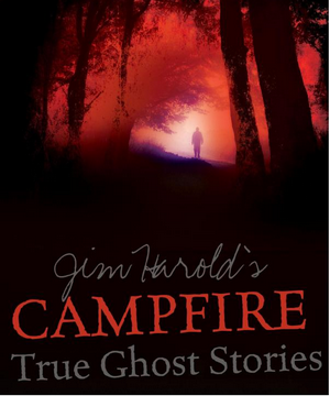 Looking In The Mirror Again – Campfire 94