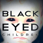 Black Eyed Kids – Plus Club Preview – Special To Paranormal Podcast Feed