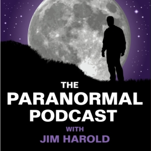 radio unexplained worlds spookiest podcast