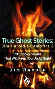 Campfire 2 Cover FINAL 080813 - Copy (2)