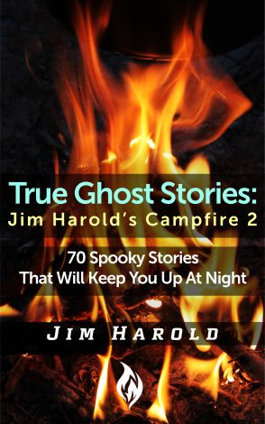 Campfire 2 Cover FINAL 080813 - Copy