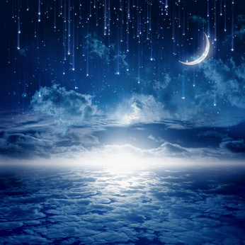 Dream Messages From The Afterlife – Paranormal Podcast 305