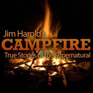 Campfire Art 102613 JPG