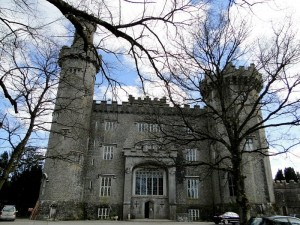 charleville-castle-tullamore