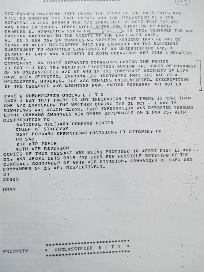 FOIA Document