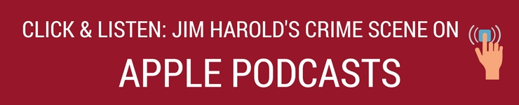 Crime Scene Apple Podcasts