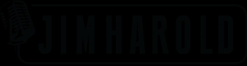 JimHarold.com